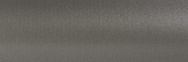 Aluminium Bright Grey