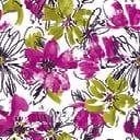 Louvolite Bloom Juno