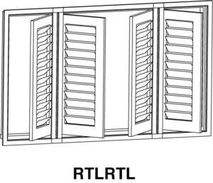 RTLRTL