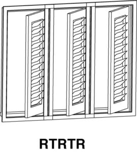RTRTR