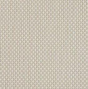 Duo White Linen