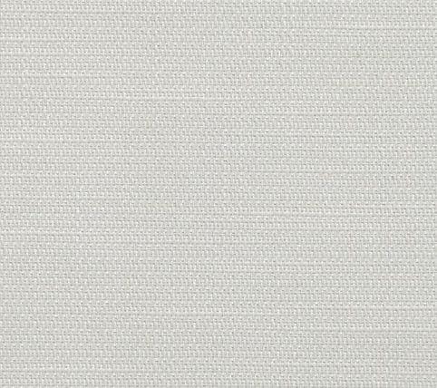Linesque Blanco