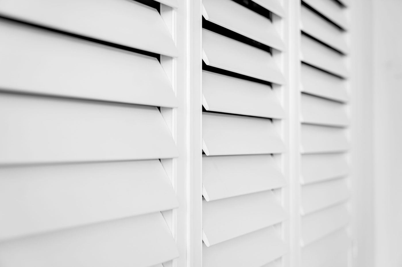 Window Shutters Nz Build Custom Shutters Nz Blinds