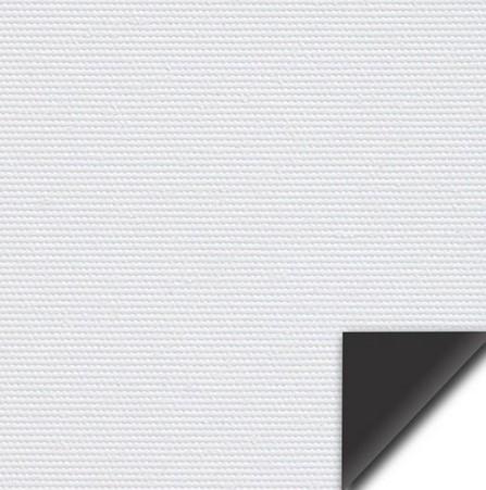 Icon Osprey