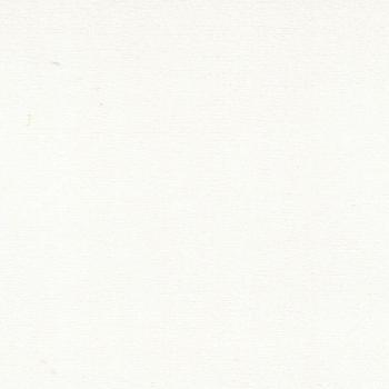 Marupa Off White