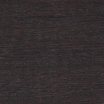 Marupa Black