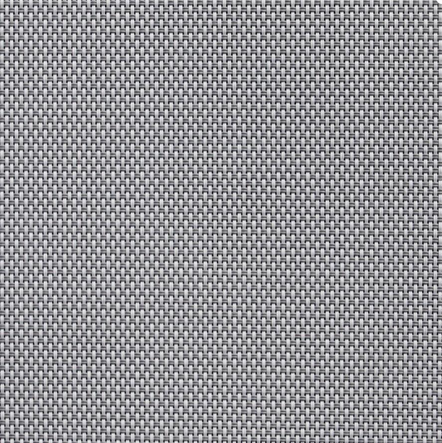 Aventus White Grey
