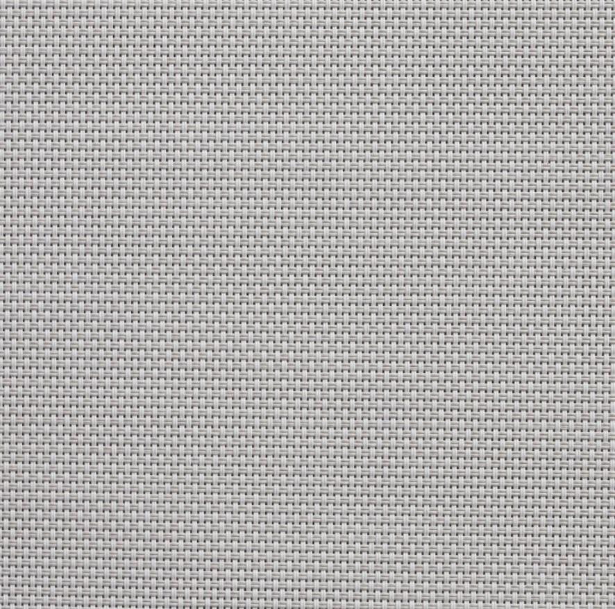 Aventus White Stone