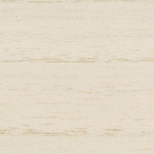 Faux Wood Limed White