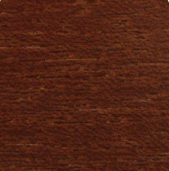 Marupa Dark Oak