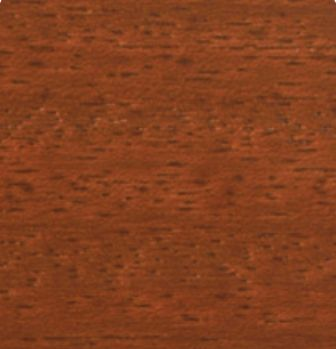 Marupa Light Oak